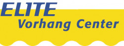 Elite Vorhang Center